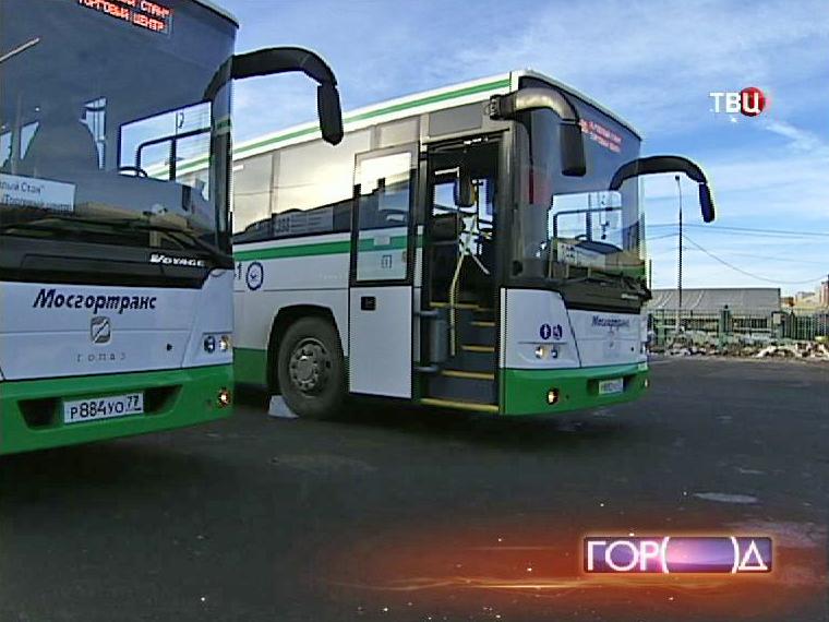 Смотреть новинки трах в автобусе 15 фотография