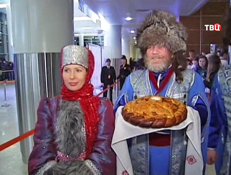 http://cdn.tvc.ru/pictures/o/830/69.jpg
