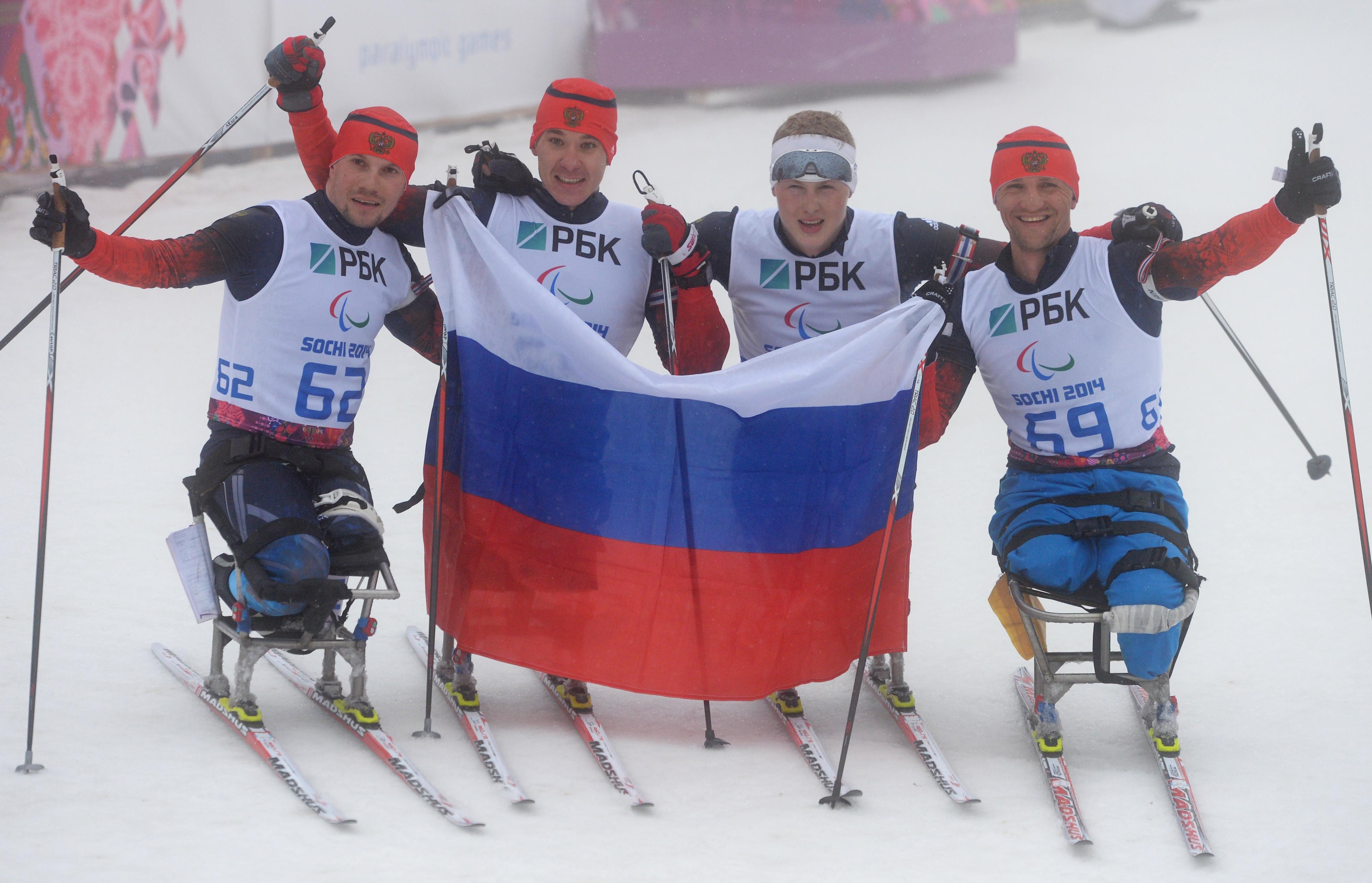 Фото россия спортсменки биотлонисток 22 фотография