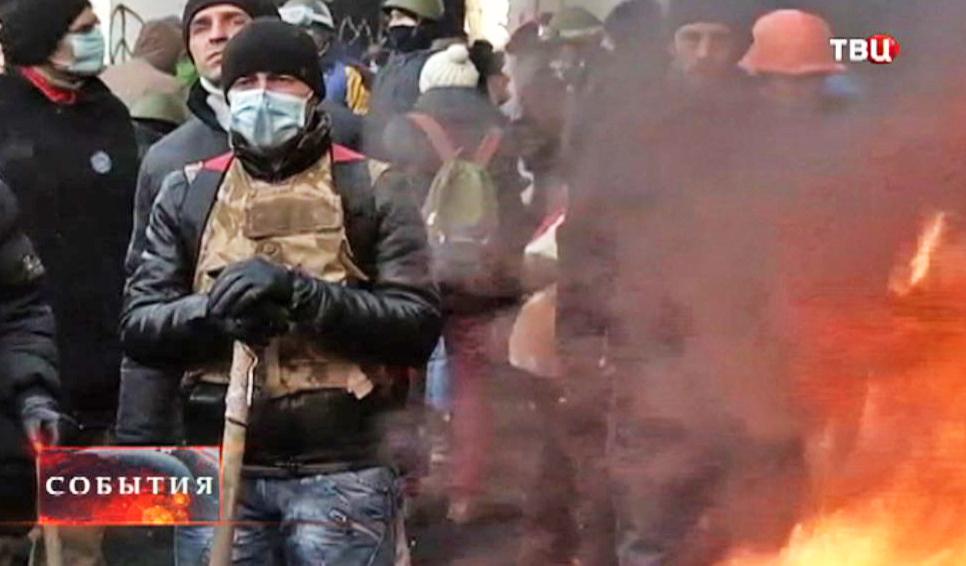 Новости украины от 8 марта