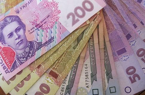 Украина начнет микрокредитование фермеров в 2015 году