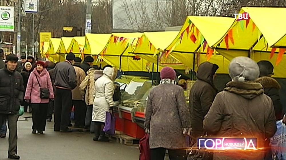 Москва сзао нотариус без выходных в москве