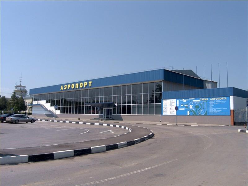 Авиабилеты Симферополь (Крым): дешевые билеты на