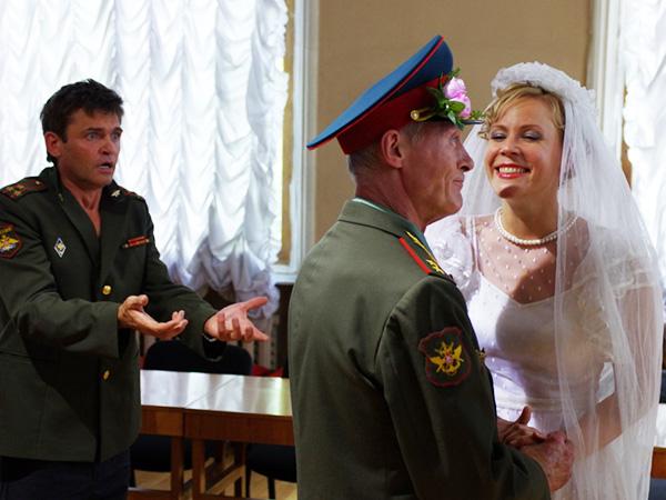 смотреть разрешите тебя поцеловать на свадьбе вакансии работа Обнинске