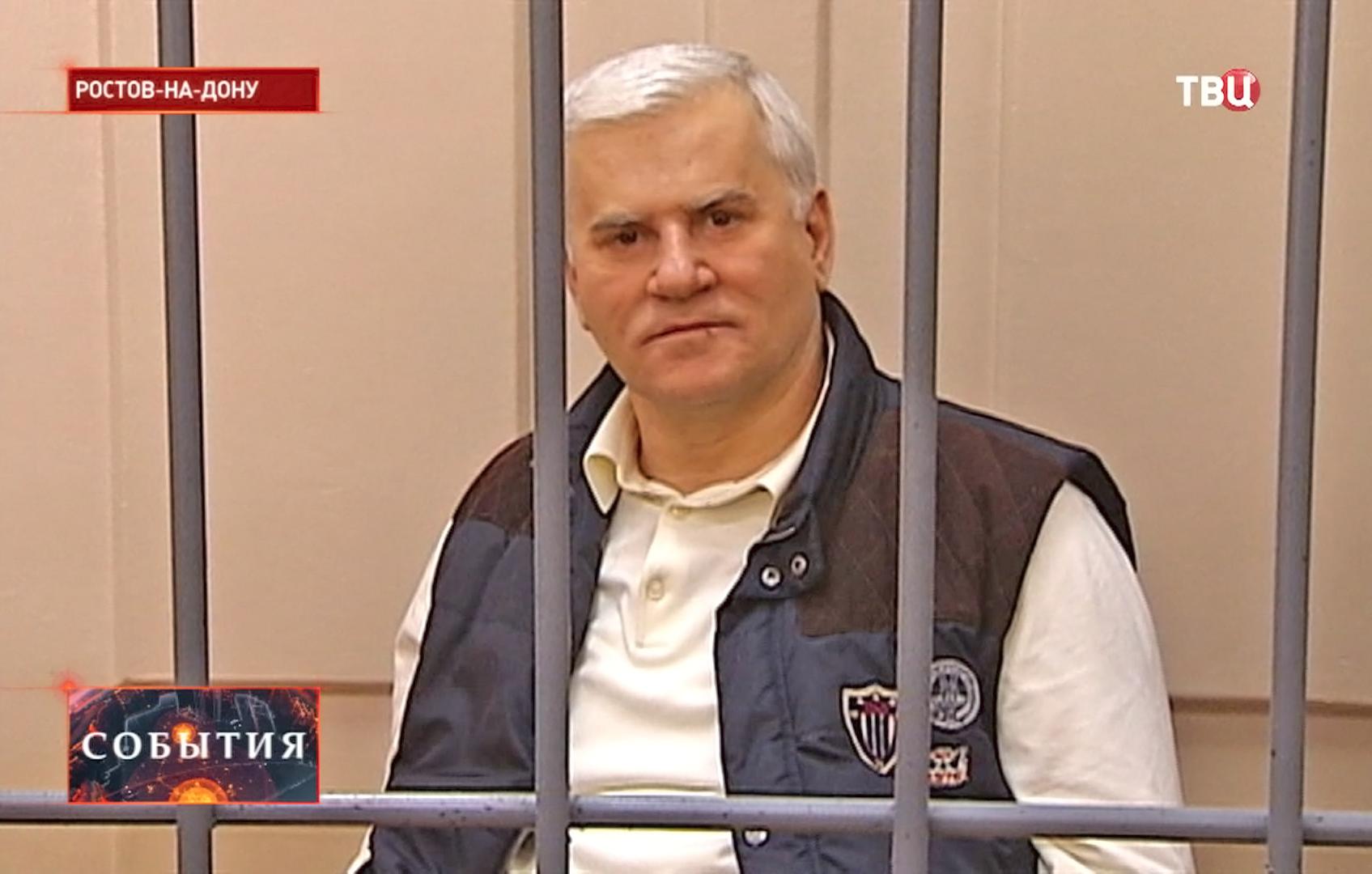 Последние новости луганска видео и фото