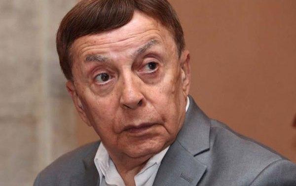 В сша скончался известный советский