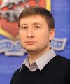 Иван Кононов