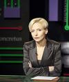 Анна  Урманцева