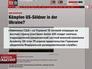 """Цитата из немецкий таблоид """"Bild am Sonntag"""""""