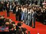 Открытие 67-го Каннского кинофестиваля