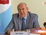 Председатель комитета общественных связей города Москвы Александр Чистяков