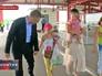 Одиннадцатилетняя россиянка вернулась в Белгородскую область