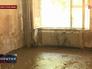 Последствия наводнения в Боснии и Герцеговине