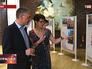 Летний праздник прессы в посольстве Германии