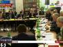 Круглый стол национального единства Украины