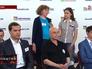 Общественной палате стартовали дебаты между кандидатами на предварительных выборах в Мосгордуму