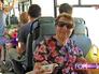 Студены призывают пассажиров принять участие в праймериз