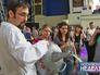 Научный фестиваль на ВДНХ