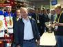 Владимир Путин поздравил российских хоккеистов с победой