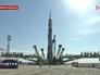 """Пилотируемый корабль """"Союз"""""""