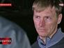 Двукратный олимпийский чемпион по бобслею Александр Зубков