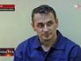 Задержанный в Крыму Олег Сенцов по делу об экстремизме