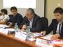 Департамент по конкурентной политике провел презентацию предприятия по выпуску гранита и мрамора