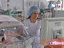 Тушинская детская больница