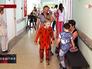 Центр детской психоневрологии в Москве