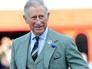 Принц Чарльз. Счастливый неудачник