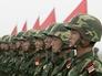 Китай - Япония: столетняя война