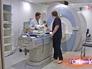 Диагностика заболевания на современном оборудовании