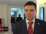 Заместитель председателя комитета Госдумы по информационной политике, информационным технологиям и связи Леонид Левин