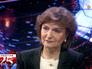 Наталия Нарочницкая, президент Европейского института демократии и сотрудничества (Париж)