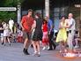 """Уличные танцы в парке """"Музеон"""""""