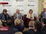 Подведение итогов праймериз по выборам кандидатов в депутаты Мосгордумы