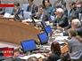 Россия внесла в СБ ООН обновленный проект резолюции по ситуации на Украине