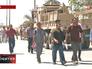 "Заложники группировки ""Исламское государство Ирака и Леванта"""