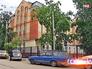 Дедовская городская больница