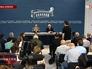 Пресс-конференция главы МИД Сергея Лаврова в Ереване