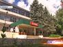 Гостиница в Наро-Фоминском районе