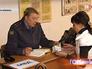 Перепись беженцев с Украины