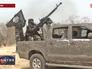Нигерийские боевики