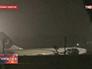 В Пакистане обстрелян пассажирский самолет
