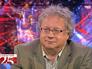 Политолог Николай Злобин