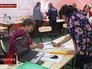 Регистрация беженцев с Украины в Ростовской области