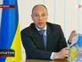 Секретарь Совета национальной безопасности и обороны Украины Андрей Парубий
