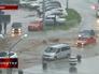 Наводнение в Ижевске