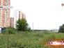 Застройка зелёных зон в Химках