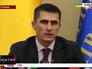 Генпрокурор Украины Виталий Ярема